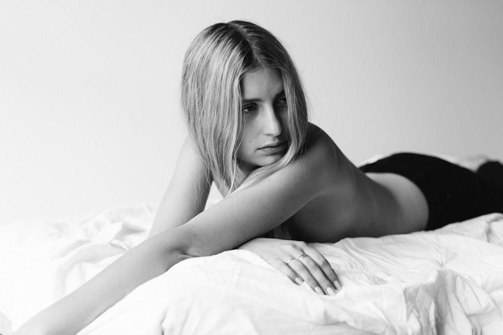 Melissa-Findley-Natascha-Elisa-08.jpg