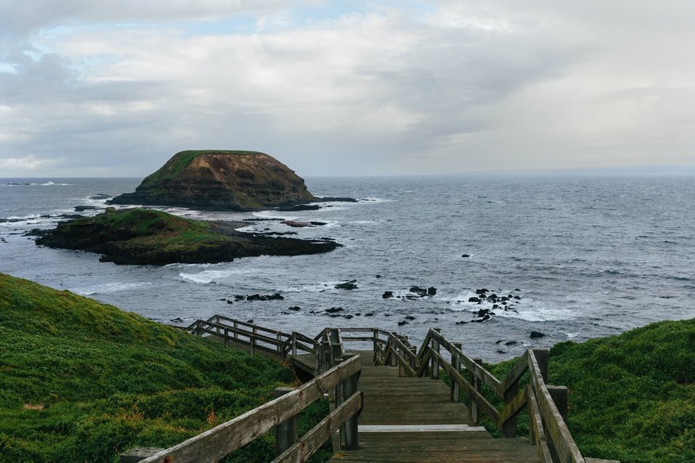 Melissa-Findley-Phillip-Island-14.jpg