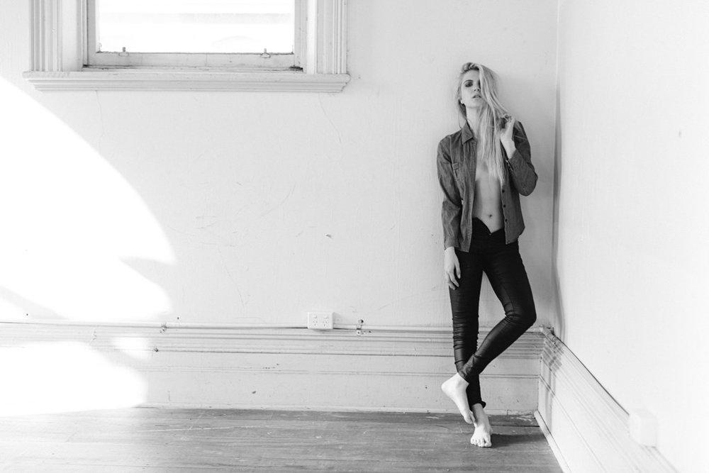 Melissa-Findley-Simone-Smith-03.jpg