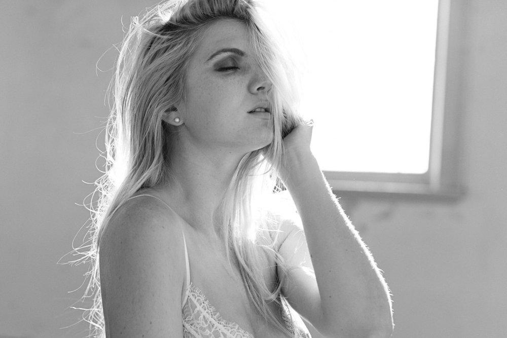 Melissa-Findley-Simone-Smith-05.jpg