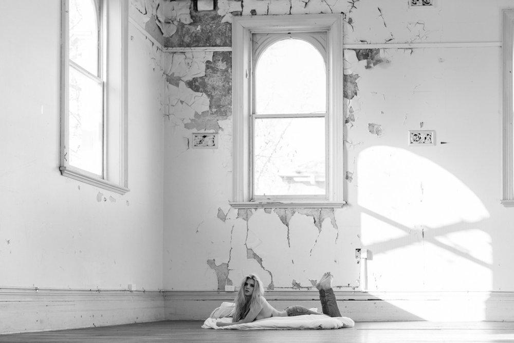 Melissa-Findley-Simone-Smith-06.jpg