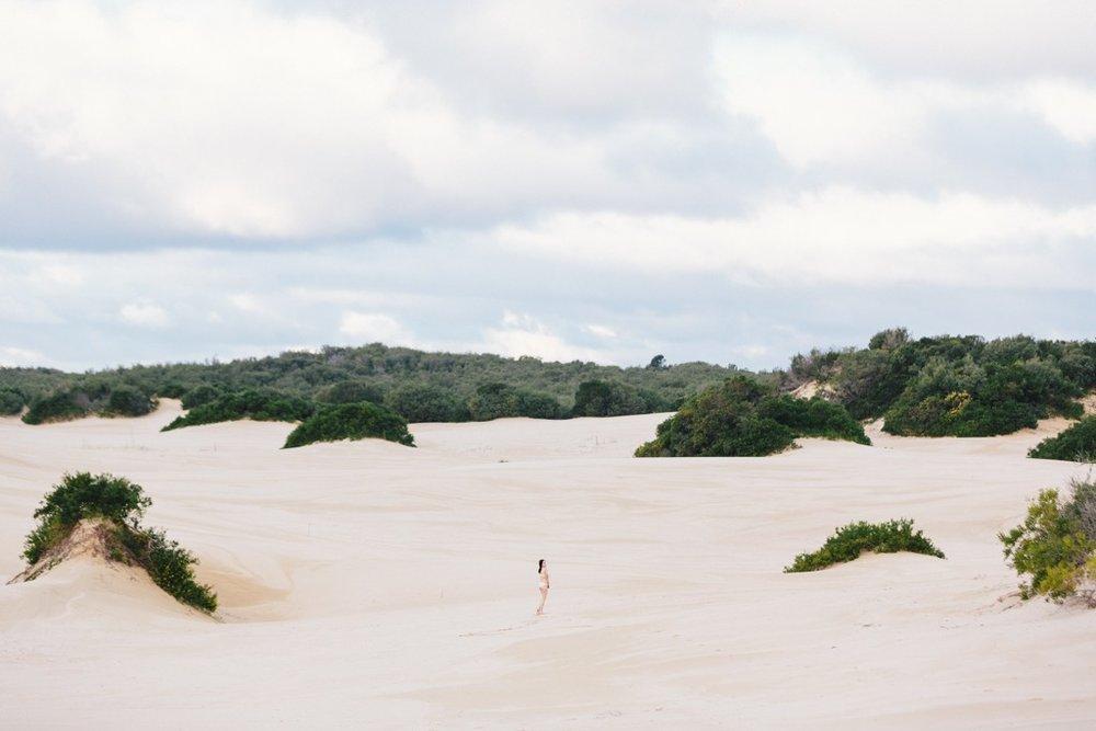 Melissa-Findley-Castles-Made-of-Sand-01.jpg