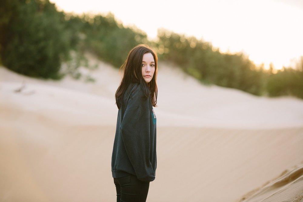 Melissa-Findley-Castles-Made-of-Sand-04.jpg