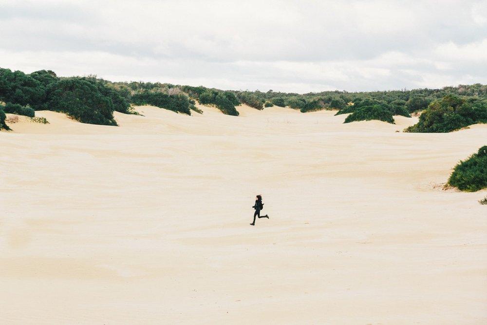 Melissa-Findley-Castles-Made-of-Sand-07.jpg