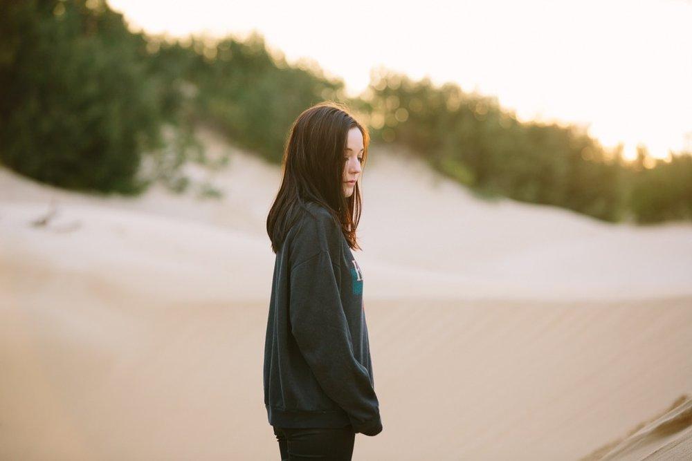 Melissa-Findley-Castles-Made-of-Sand-15.jpg