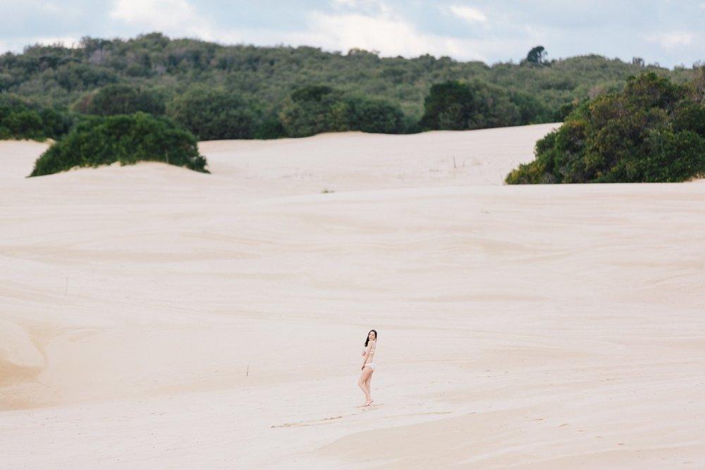 Melissa-Findley-Castles-Made-of-Sand-17.jpg