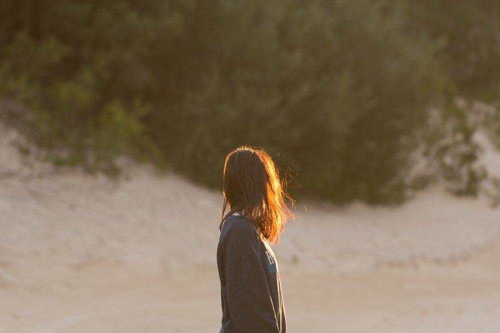 Melissa-Findley-Castles-Made-of-Sand-21.jpg
