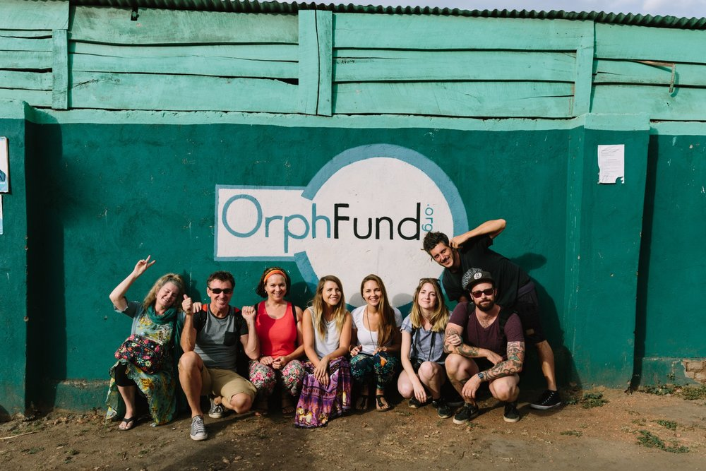 Melissa_Findley-OrphFund-14.jpg