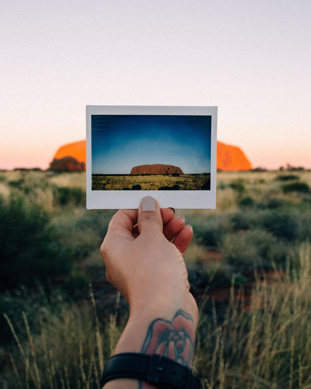MelissaFindley-Photographer-Portfolio-INSTANT--22.jpg