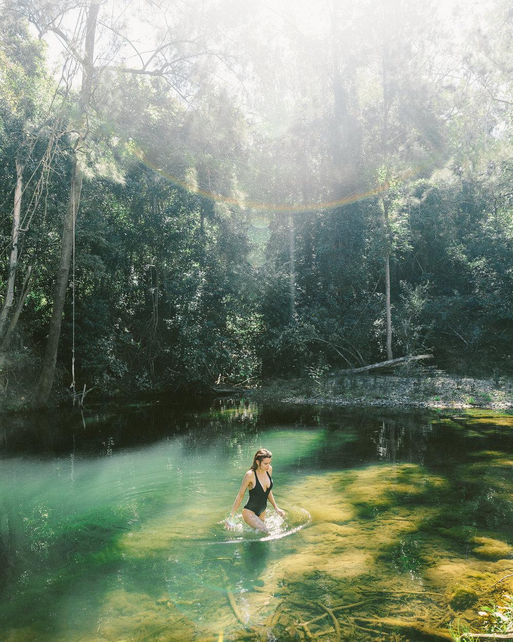 MelissaFindley-CountryRoad-LWU-VSChinterland-12.jpg
