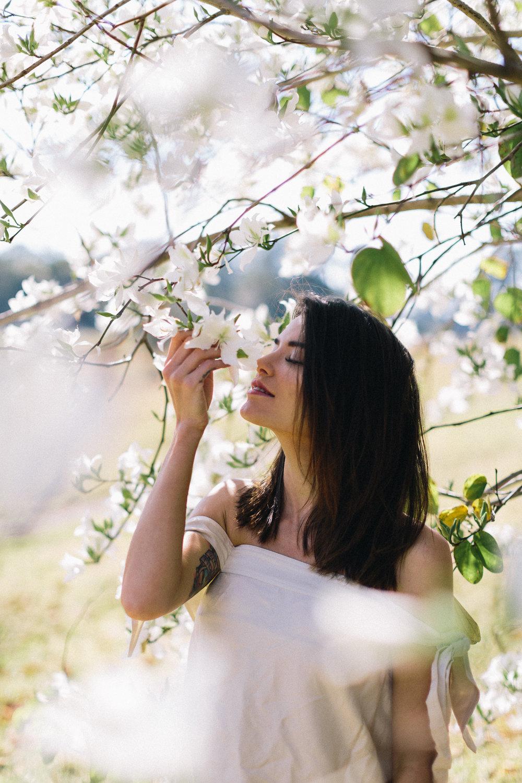 MelissaFindley-CountryRoad-LWU-VSChinterland-23.jpg