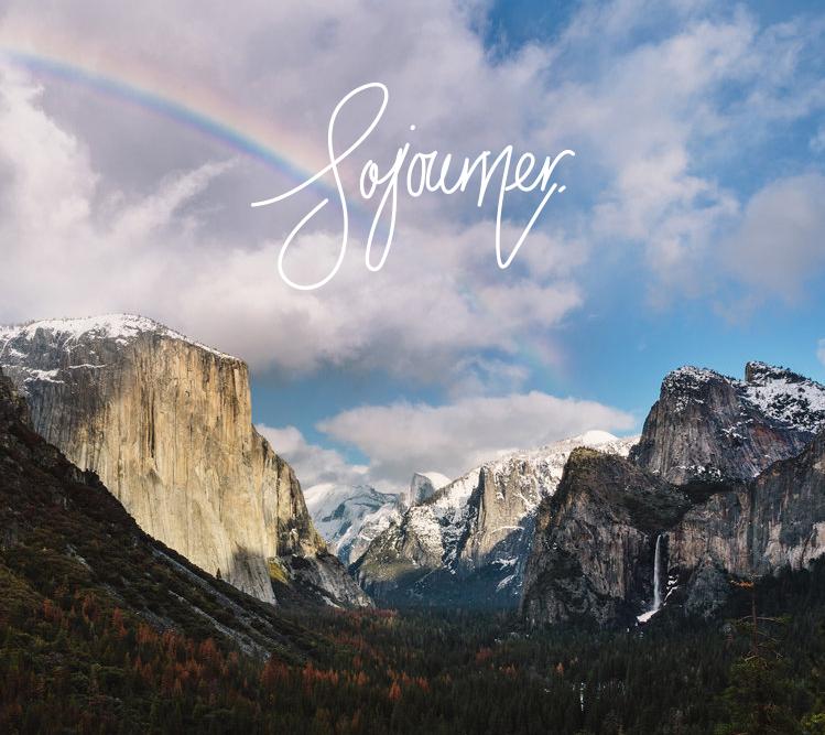 Sojourner-Zine-Promo-Melissa-Findley.jpg
