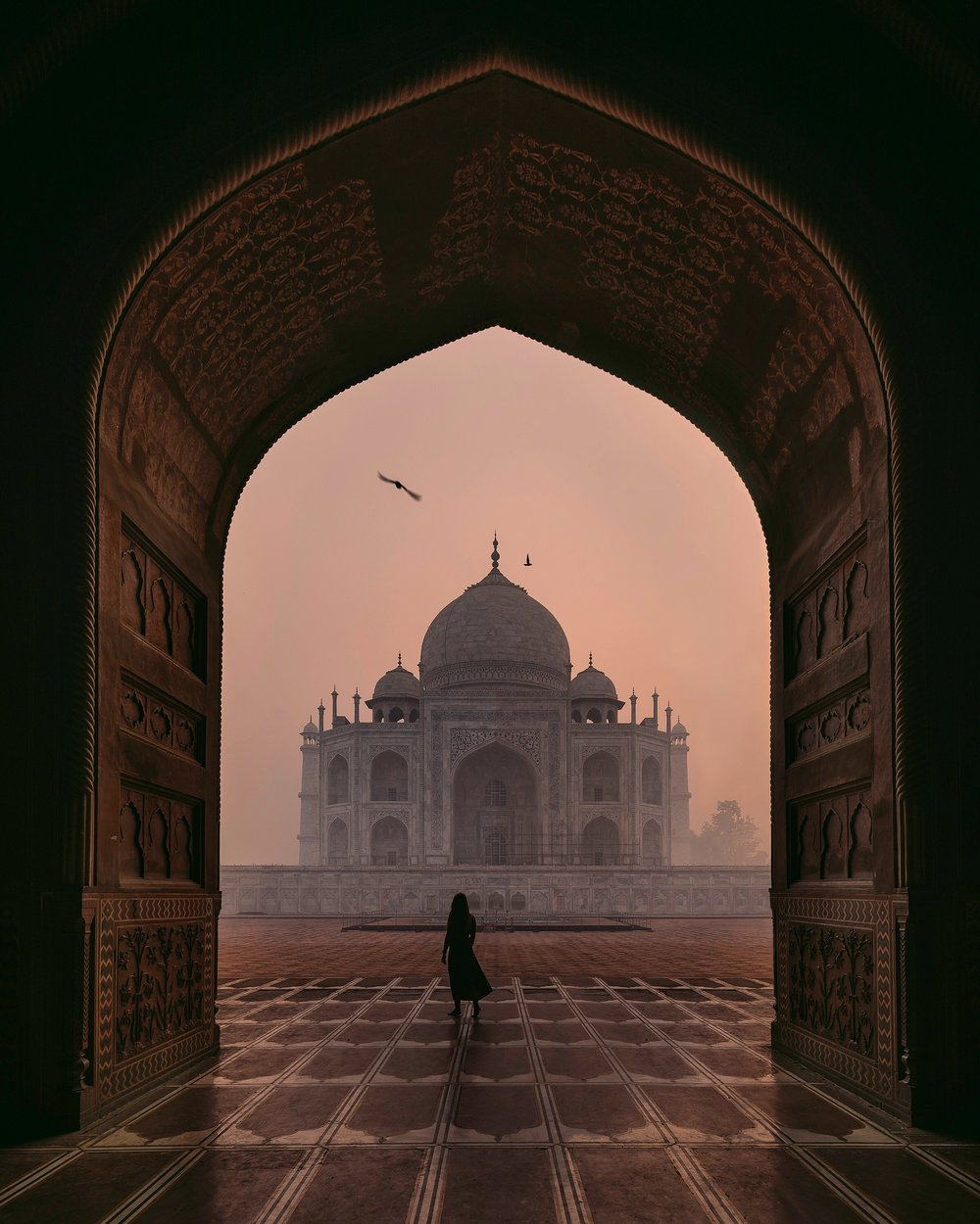 1.Melissa_Findley-TajMahal-INDIA.JPG