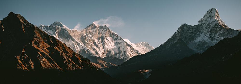 Melissa_Findley-NEPAL-LAND1-8.jpg