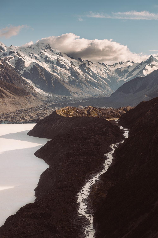MelissaFindley-NewZealand-MtCookGlacierGuidingNZ-2.jpg