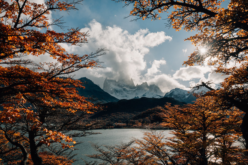 Melissa-Findley-PATAGONIA-Autumn-2018-03.jpg
