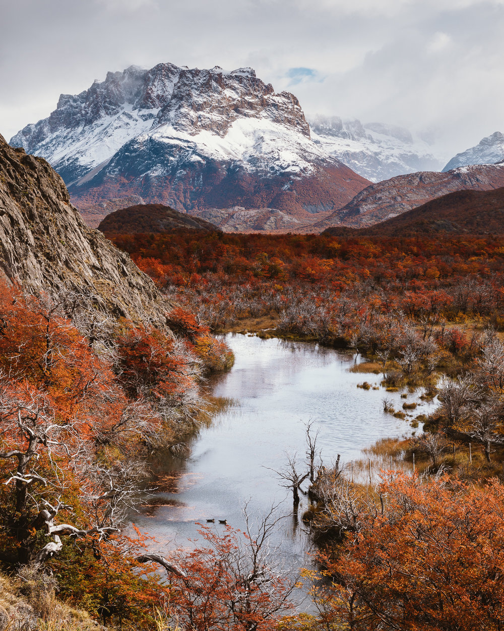 Melissa-Findley-PATAGONIA-Autumn-2018-22.jpg