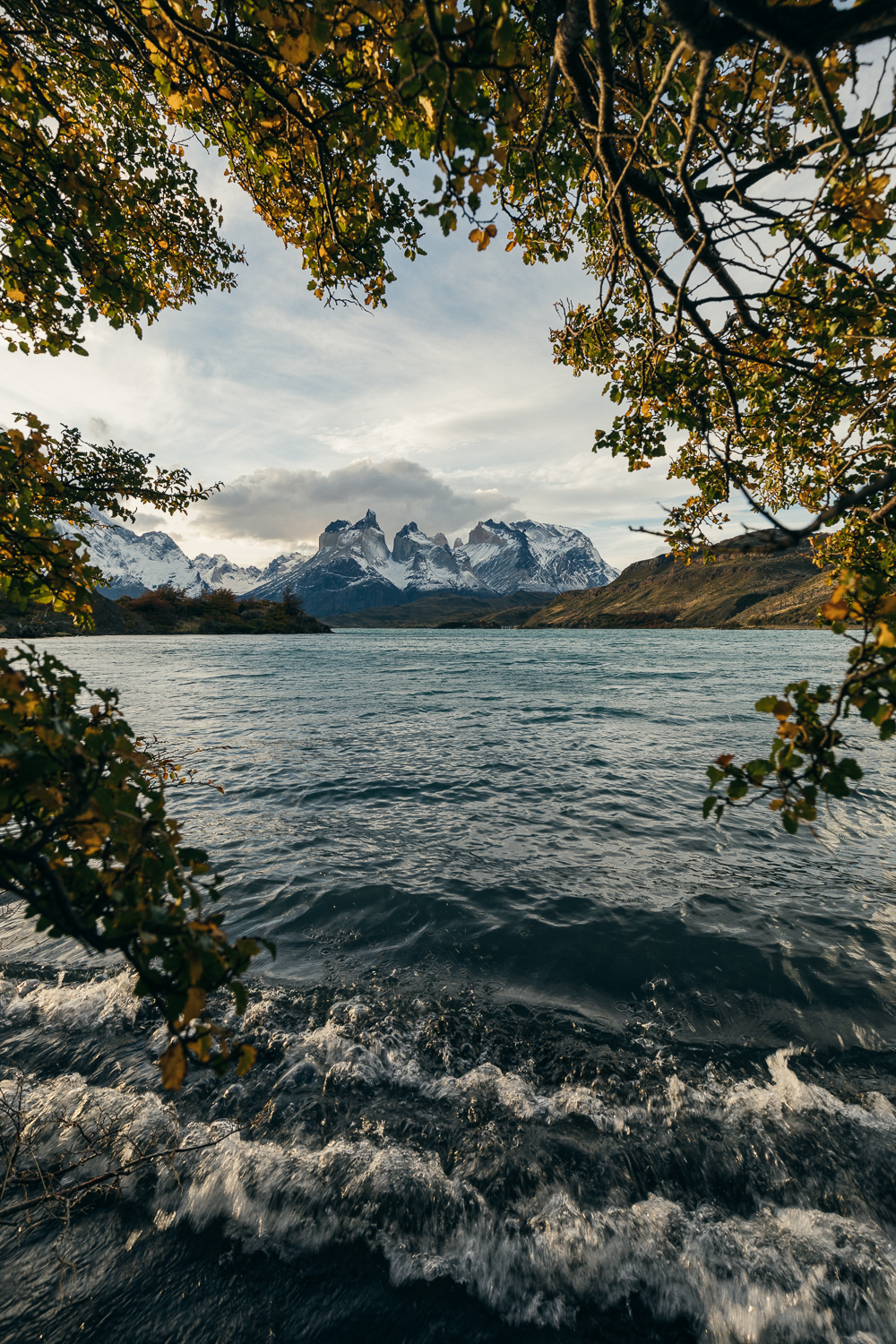 Melissa-Findley-PATAGONIA-Autumn-2018-31.jpg