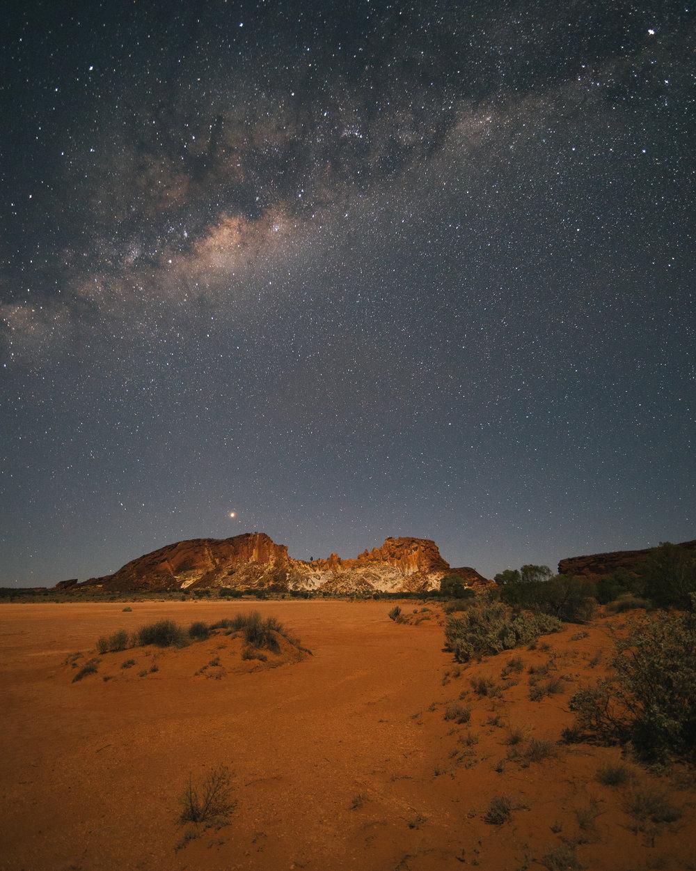 Melissa-Findley-Northern-Territory-Blog-04.jpg