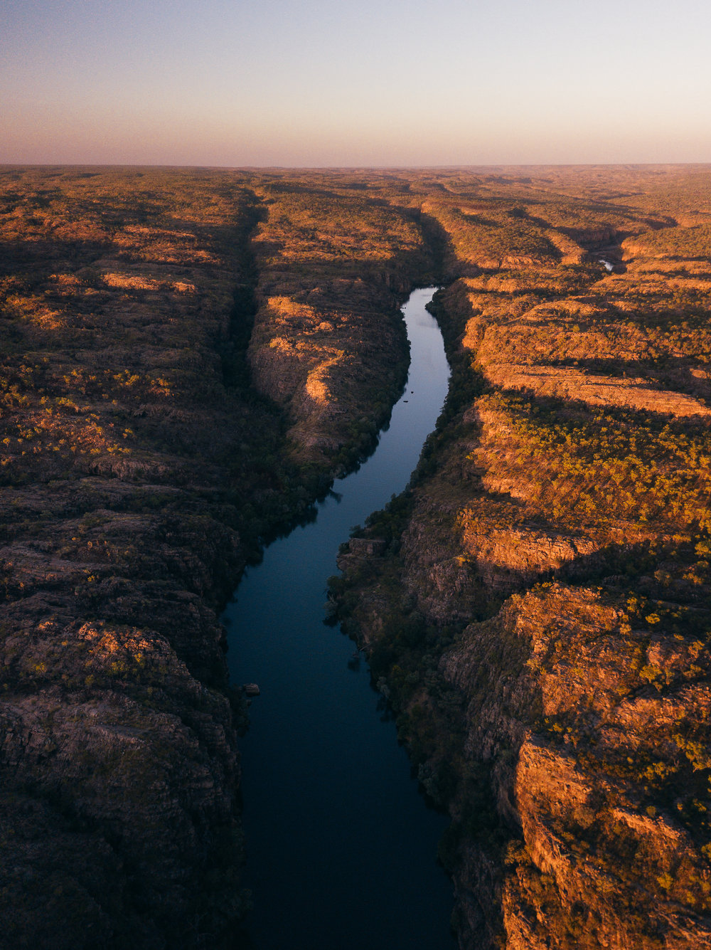 Melissa-Findley-Northern-Territory-Blog-06.jpg
