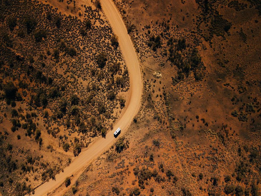 Melissa-Findley-Northern-Territory-Blog-12.jpg