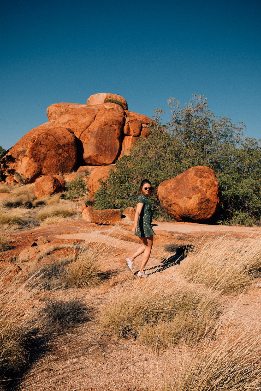Melissa-Findley-Northern-Territory-Blog-25.jpg