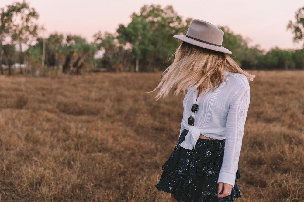 Melissa-Findley-Northern-Territory-Blog-30.jpg