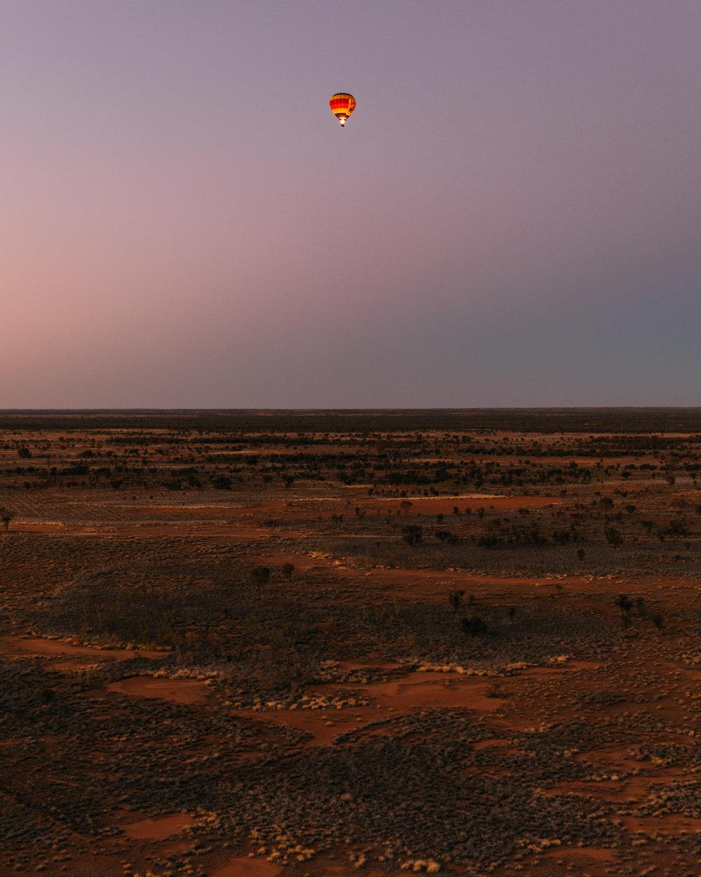 Melissa-Findley-Northern-Territory-Blog-31.jpg
