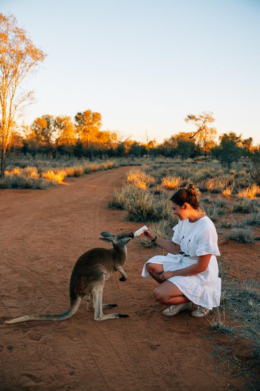 Melissa-Findley-Northern-Territory-Blog-42.jpg