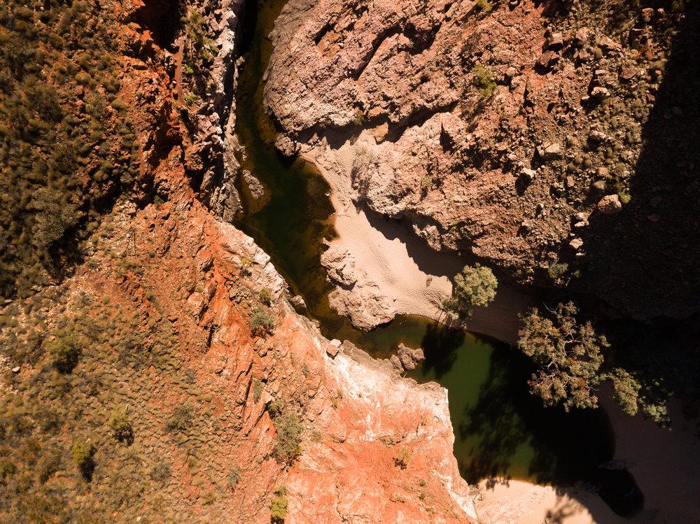 Melissa-Findley-Northern-Territory-Blog-45.jpg