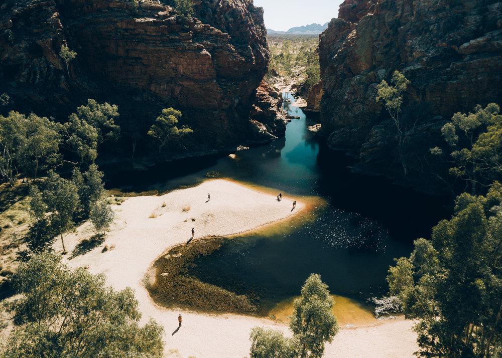 Melissa-Findley-Northern-Territory-Blog-46.jpg