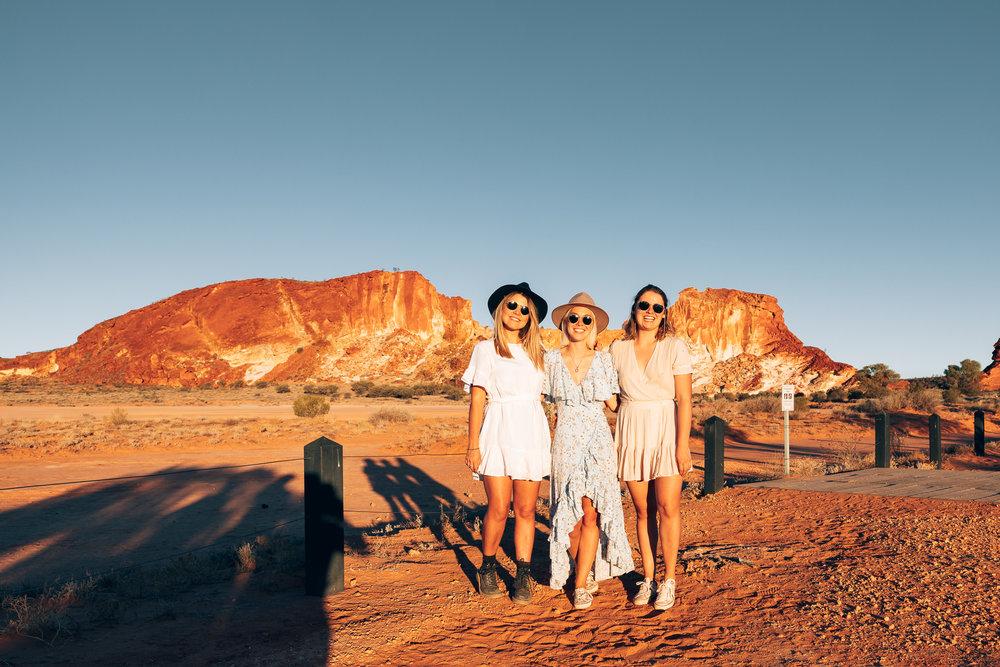 Melissa-Findley-Northern-Territory-Blog-54.jpg