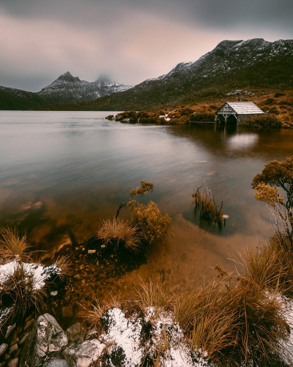 Melissa-Findley-Cradle-Mountain-Lodge-MFBLOG-03.jpg