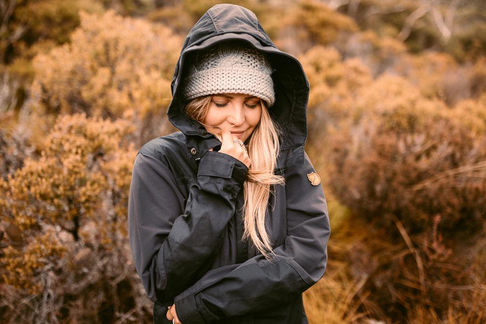 Melissa-Findley-Cradle-Mountain-Lodge-MFBLOG-06.jpg