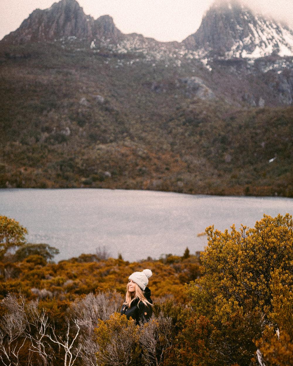 Melissa-Findley-Cradle-Mountain-Lodge-MFBLOG-15.jpg