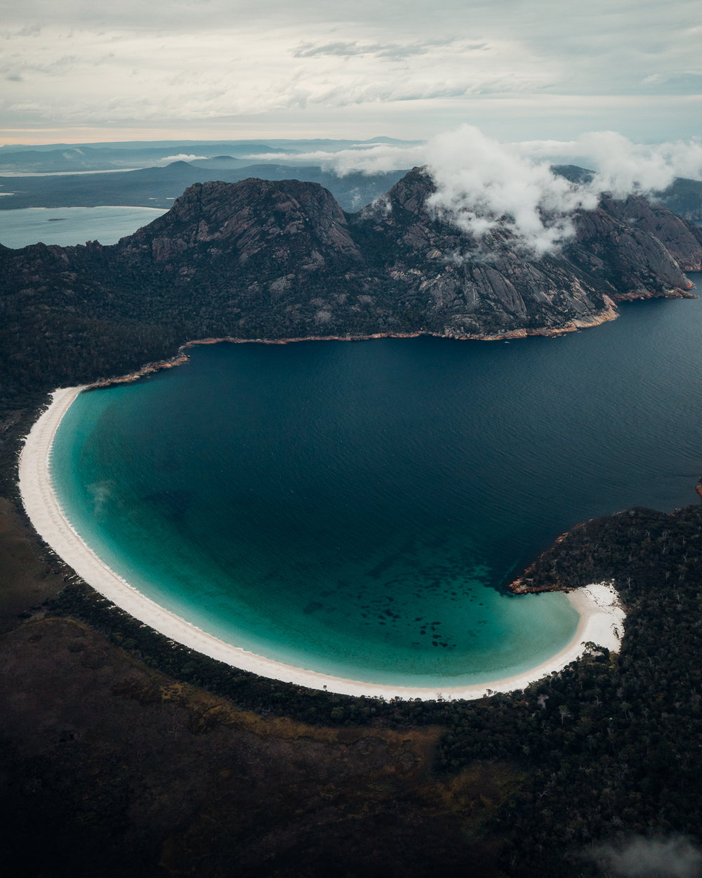 Melissa_Findley-Tasmania-Spring'18-Blog--03.jpg