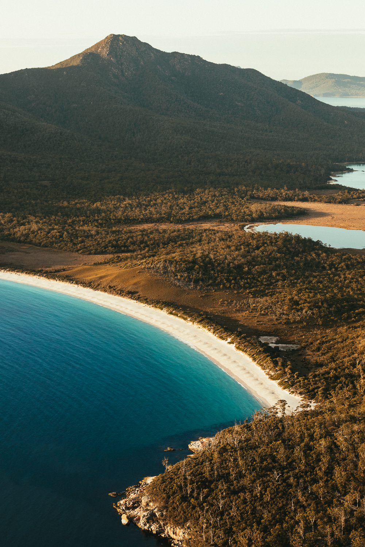 Melissa_Findley-Tasmania-Spring'18-Blog--07.jpg