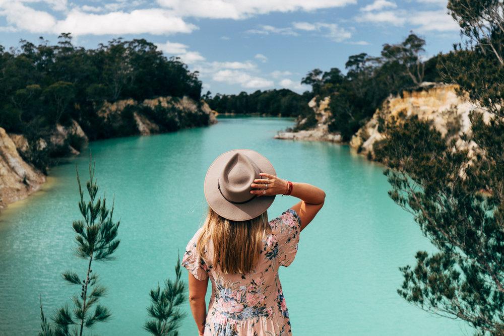 Melissa_Findley-Tasmania-Spring'18-Blog--11.jpg