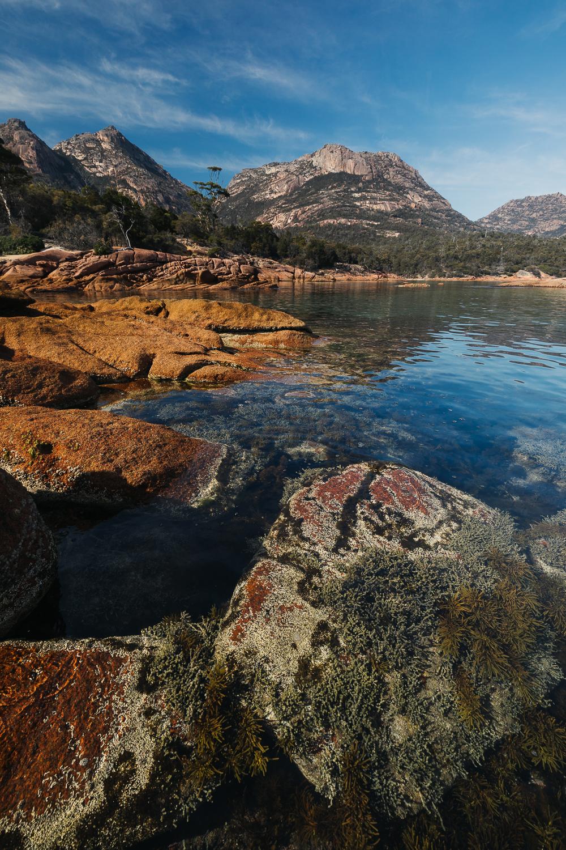Melissa_Findley-Tasmania-Spring'18-Blog--12.jpg