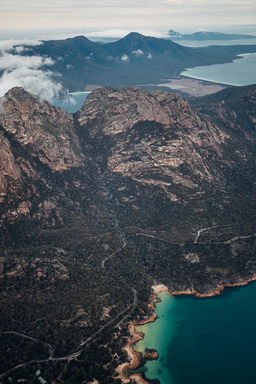 Melissa_Findley-Tasmania-Spring'18-Blog--15.jpg