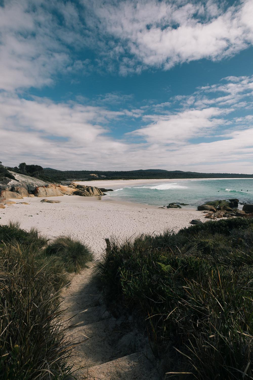 Melissa_Findley-Tasmania-Spring'18-Blog--17.jpg