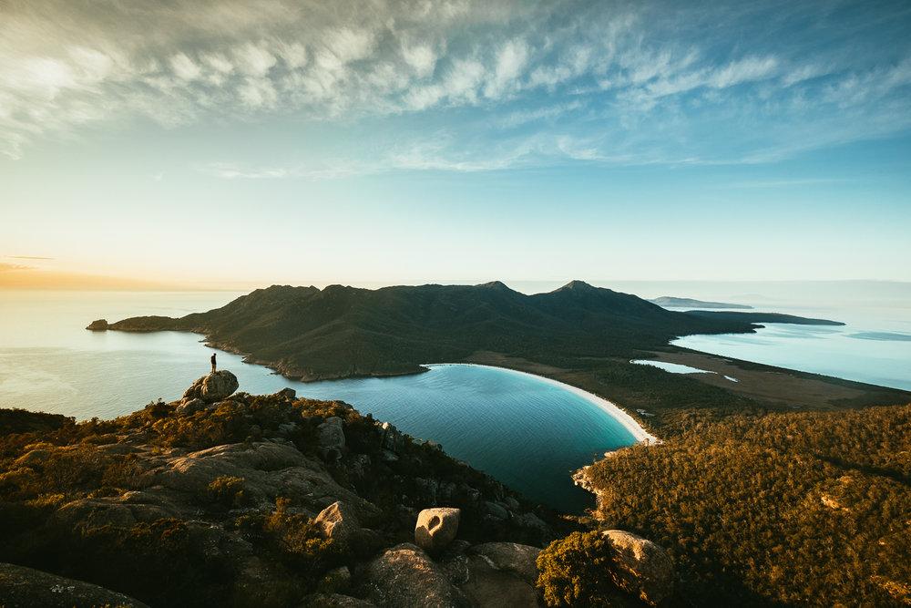 Melissa_Findley-Tasmania-Spring'18-Blog--18.jpg