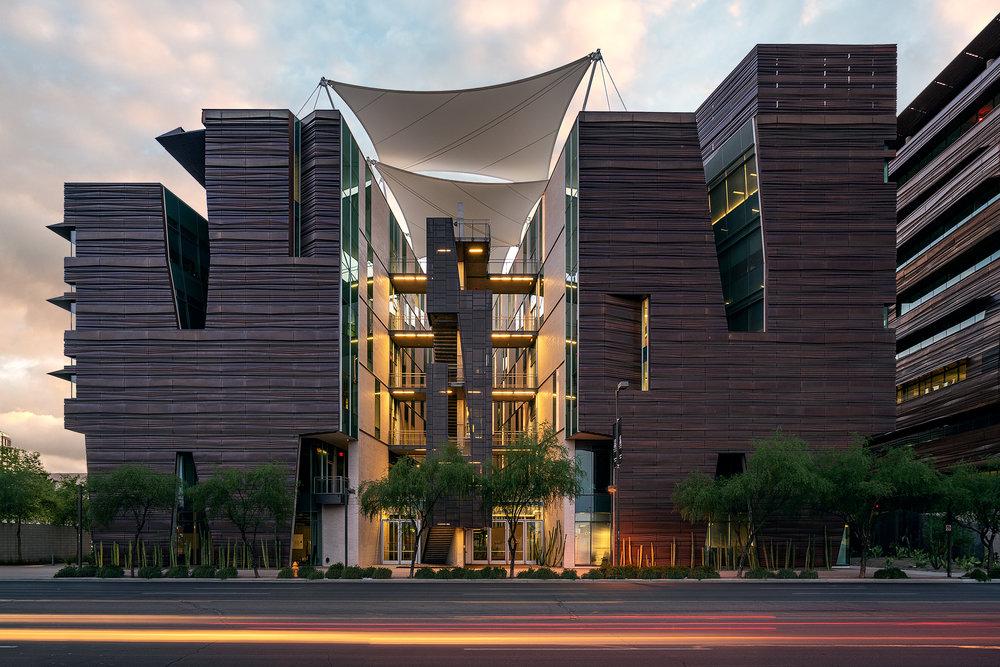 UofA Building-1.jpg