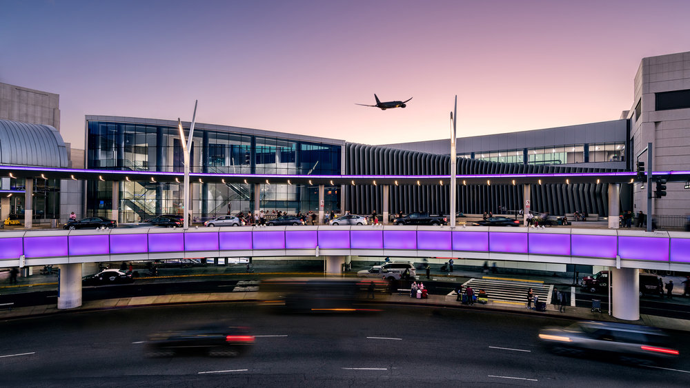 LAX Terminal 4 Pro No Clouds.jpg