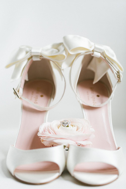 Weddings-0074.jpg