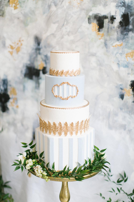 Weddings-0076.jpg