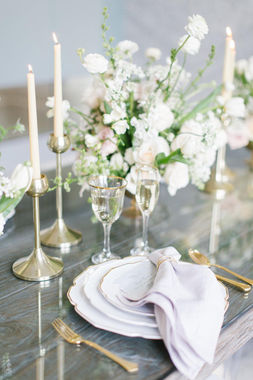 Weddings-0077.jpg