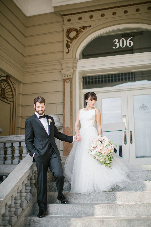 Weddings-0078.jpg
