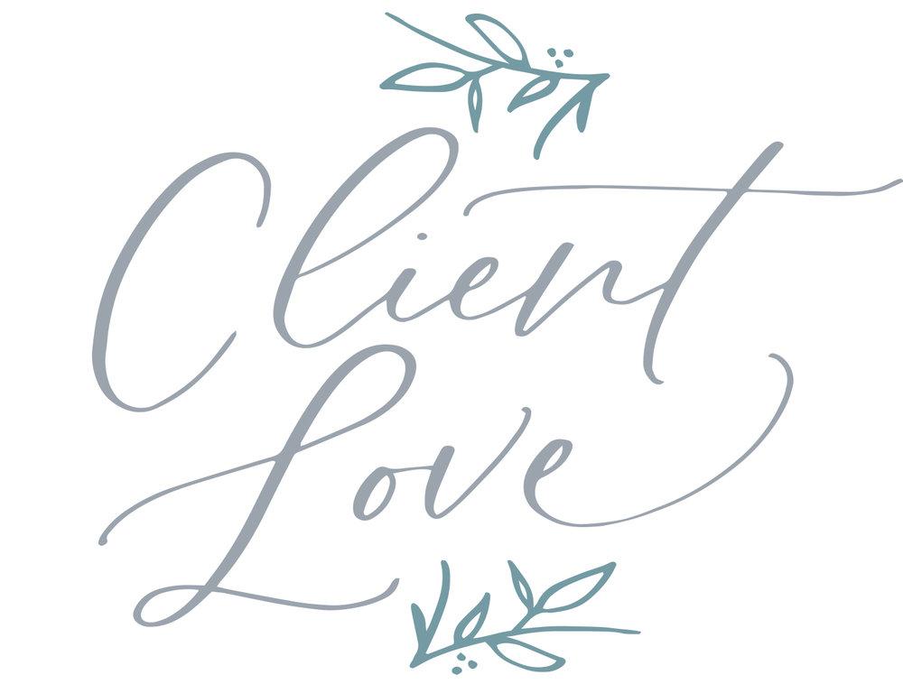 ClientLove.jpg