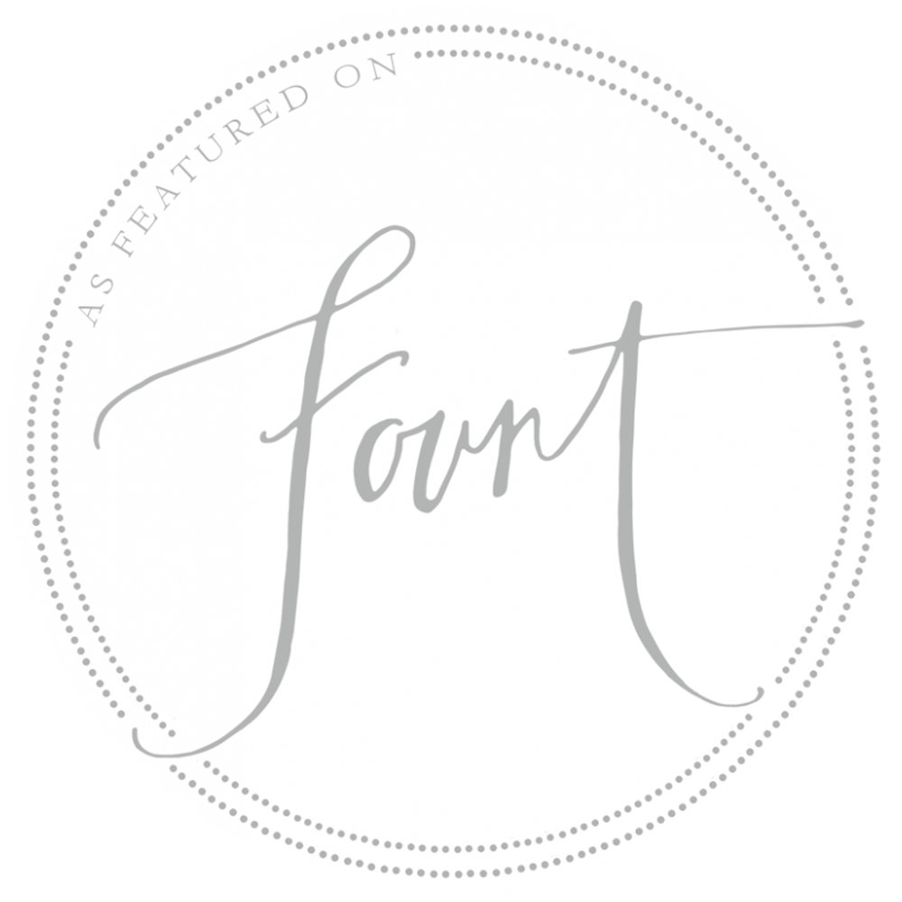06_Fount.jpg